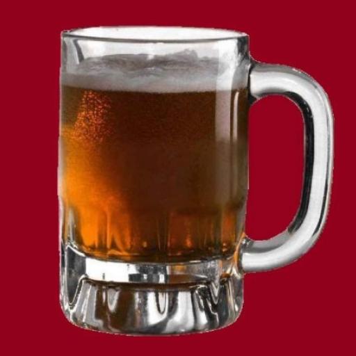 Beer Brewing Simplified