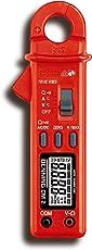 Benning CM 2 Stromzangen-Multimeter, 044035