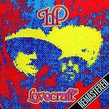 H. P. Lovecraft II - Remastered