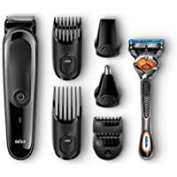 Braun Multigrooming Kit 3060-8 in 1