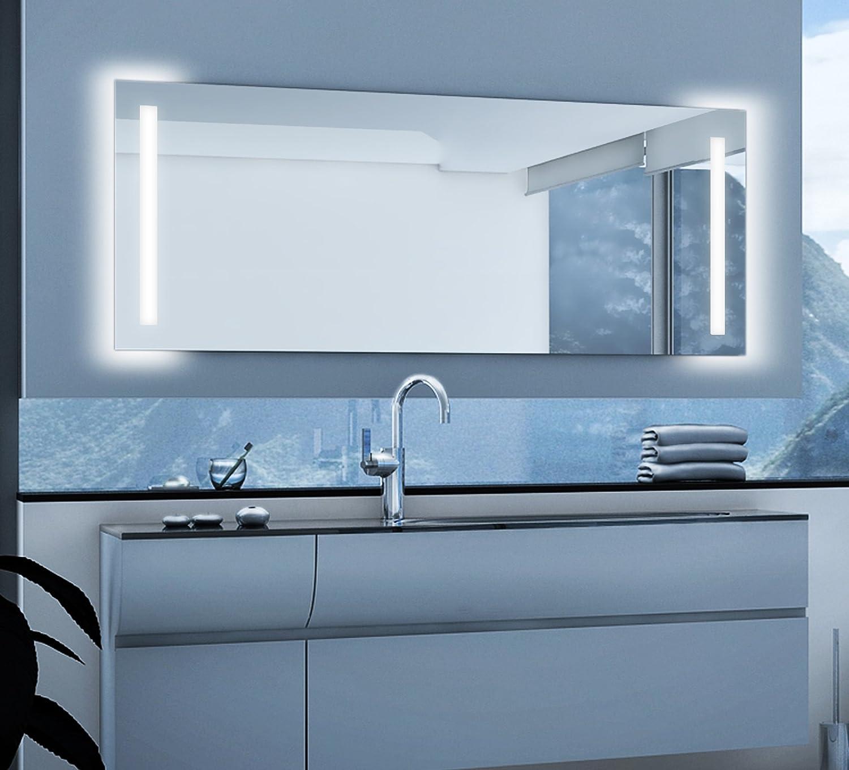 71yl2CaSAyL._SL1500_ Erstaunlich Spiegel Mit Beleuchtung Und Steckdose Dekorationen