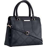 Legal Bribe Women's Shoulder Bag