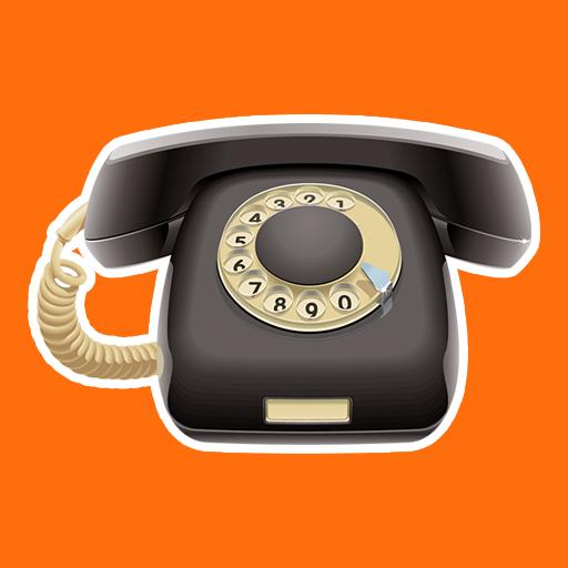 free-old-phone-ringtones