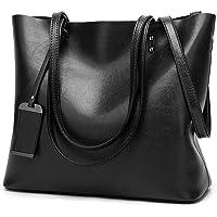 TcIFE Handtasche Damen Groß Handtaschen Für Frauen Umhängetasche Taschen