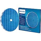 Philips FY3435/30 NanoCloud Befeuchtungselement für 2-in-1 Luftreiniger und -befeuchter der Serien 3000 und 3000i
