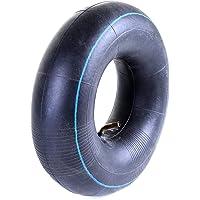 BITS4REASONS MULTIPURPOSE BUTYL INNER TUBE TB 10.0//75-15.3 STRAIGHT VALVE TR15 10.0//75-15.3