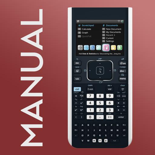graphing-calculator-manual-ti-nspire-cx