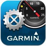 Garmin Mechanic