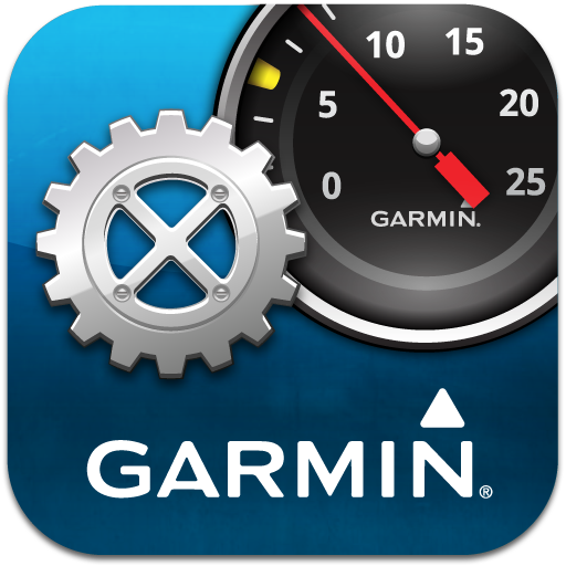 garmin-mechanic