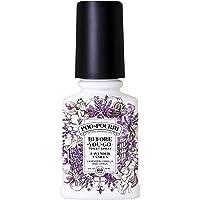"Poo Pourri Spray Désodorisant WC 59 ml"" Lavender Vanilla"" • Spray désodorisant pour les toilettes à base d'huiles…"