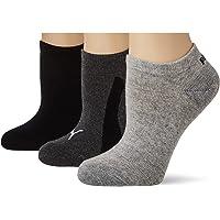PUMA Unisex Kid's Socks