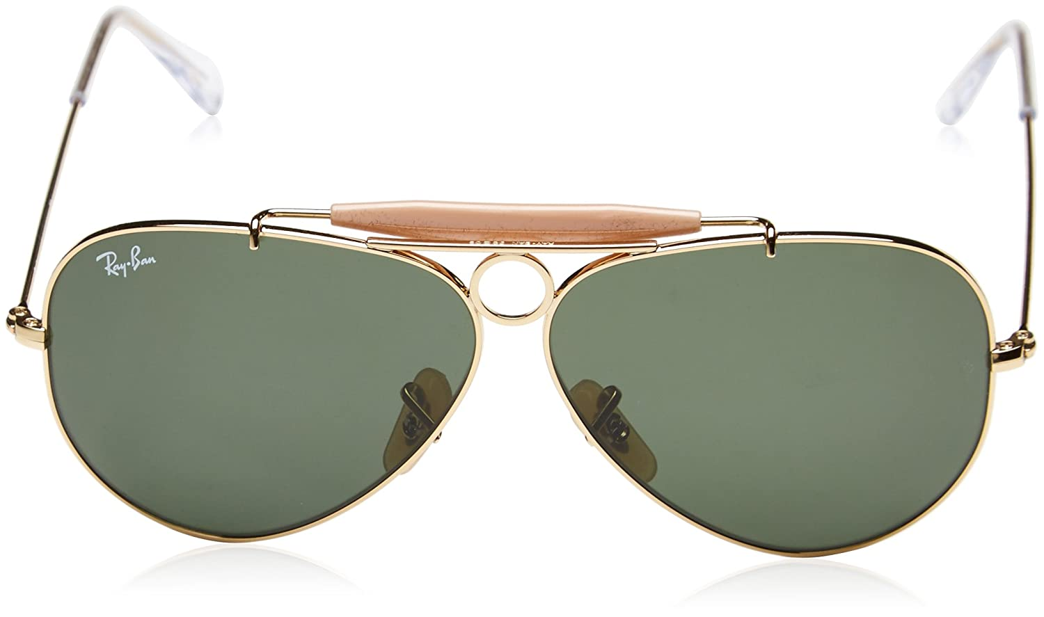 fe6e7d1c73 Ray Ban 3138 « One More Soul