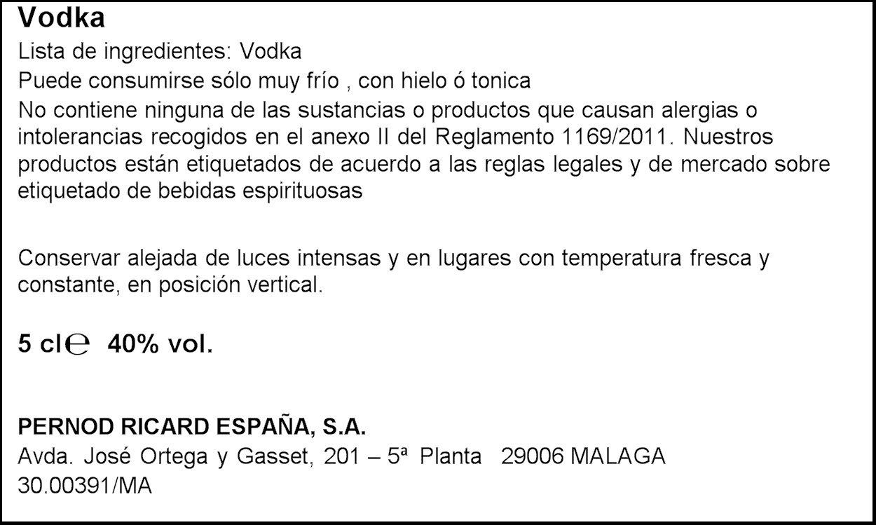 Absolut-Vodka-Original-Miniatur-12er-Pack–Der-schwedische-Klassiker-in-12-kleinen-Flaschen-perfekt-fr-unterwegs–12-x-50-ml