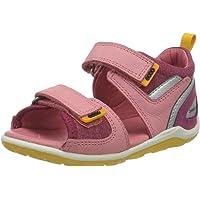 ECCO Biomminisandal, Sandals Baby Girls'
