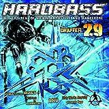 Hardbass Chapter 29