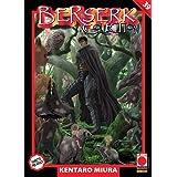 Berserk Collection N° 39 - Ristampa - Planet Manga - ITALIANO