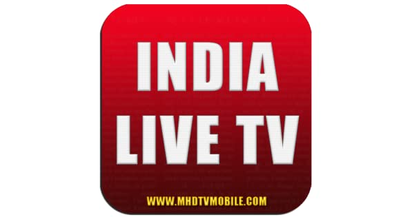 Indian Live T v: Amazon co uk: Appstore for Android