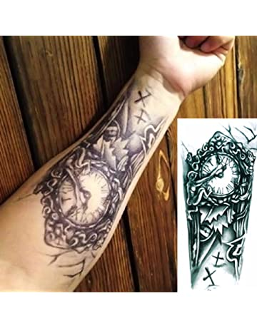 Temporary Tattoos Buy Temporary Tattoos Online At Best Prices In