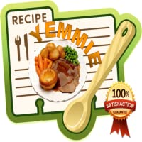 Yammie Recipes