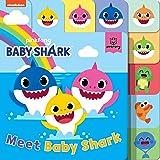 Meet Baby Shark