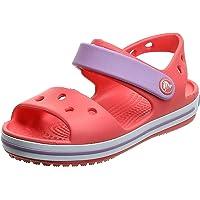 Crocs Unisex Kid's Crocband Sandal