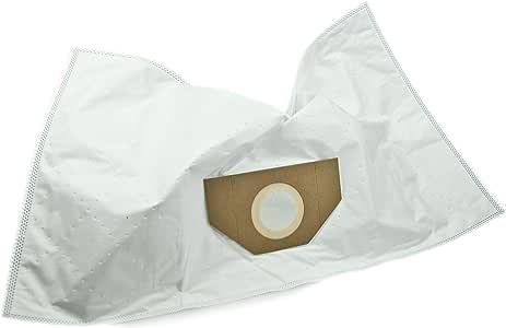Hoover Junior paper des sacs à poussière pack de 5 sacs