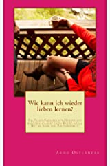 Kindle Ausgabe