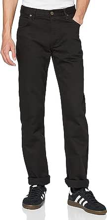Lee Men's Brooklyn Comfort' Jeans