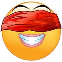 Naughty Emoticons HD