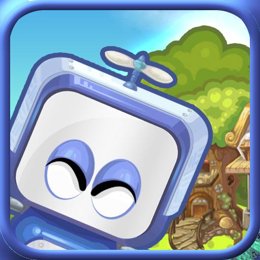 Tinboy - Bros Juegos Mario De