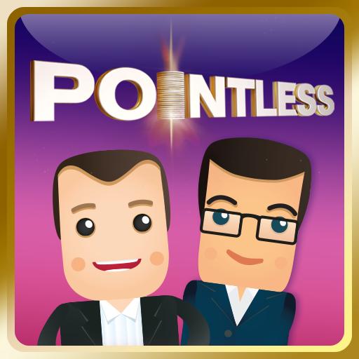 Amazon Uk: Pointless Quiz: Amazon.co.uk: Appstore For Android