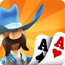 Governor of Poker 2 OFFLINE POKER