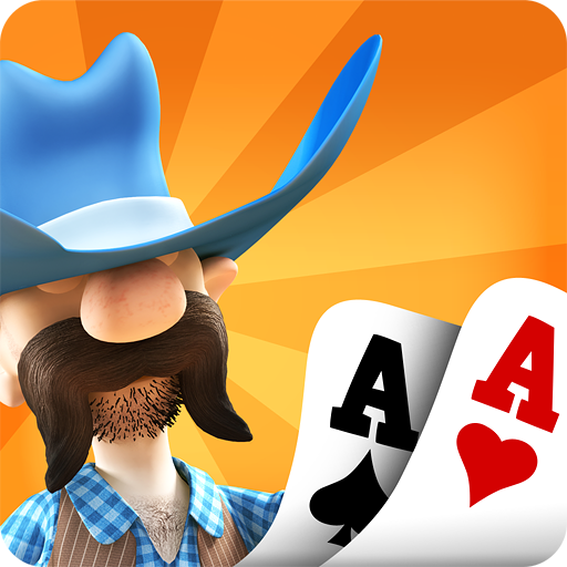 Governor of Poker 2 OFFLINE POKER -