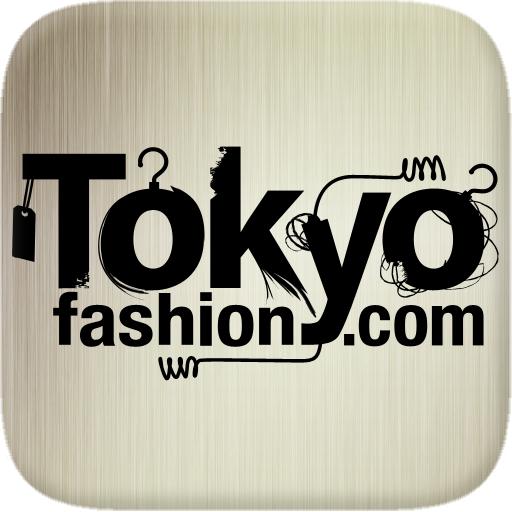 Tokyo Fashion -