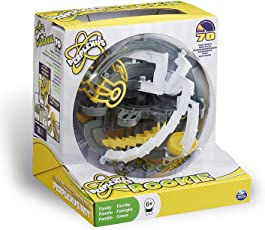 Spin Master 6022079 - Perplexus Geschicklichkeitsspiele