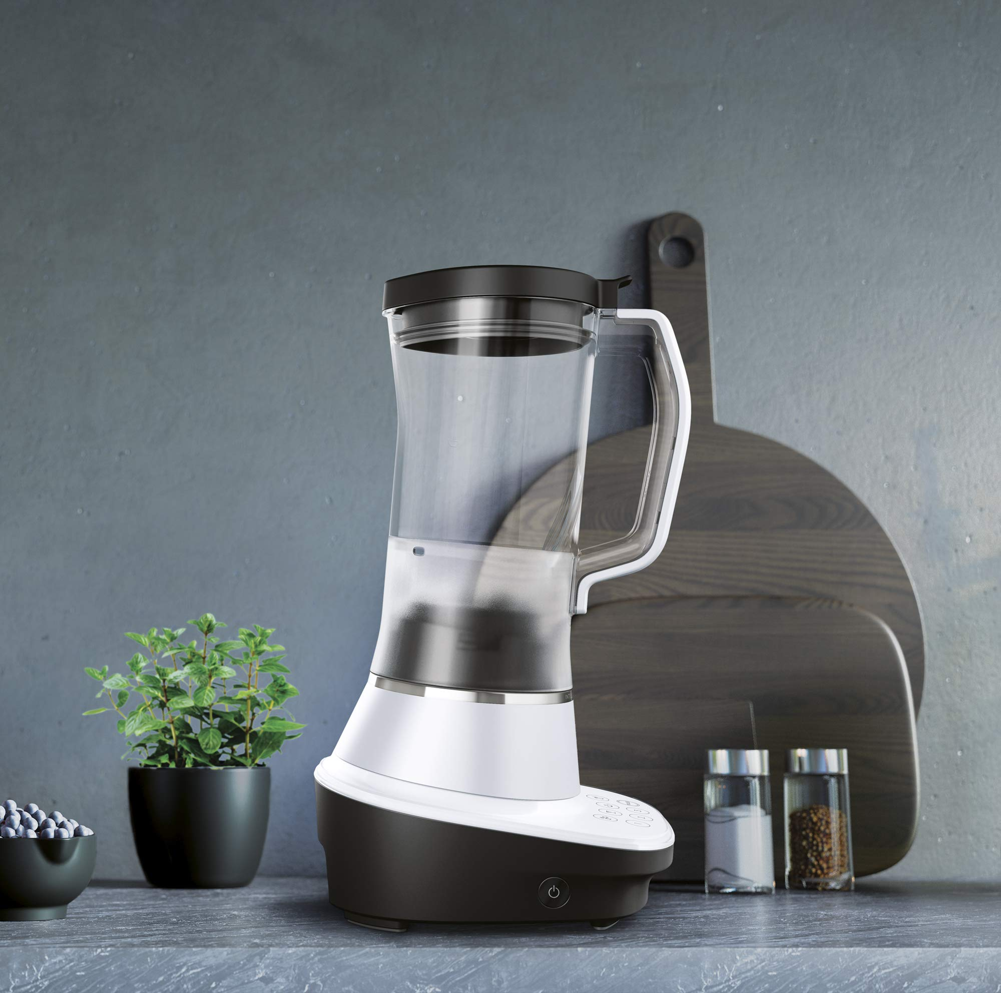 Aeg-Gourmet-7-Mixer-TB7-1-6WWM-Standmixer-900-W-Winter-whiteblack