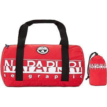 Napapijri BERING PACK 26.5LT Bolso de gimnasio aff92bb72bb7d