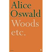 Oswald, A: Woods etc.