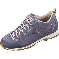 Dolomite Zapato Cinquantaquattro Low W, Scarpe da Ginnastica Donna