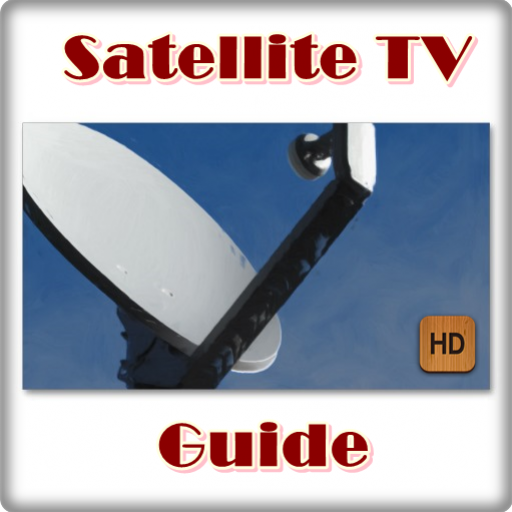 satellite-tv-guide