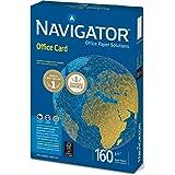Navigator 381391 - Paquete de papel