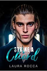 Strike a Chord (Italian Edition) Versión Kindle