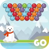 Best Angry Bear Games Juegos App - Bear Shooter Review