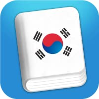 Learn Korean Lite - Phrasebook