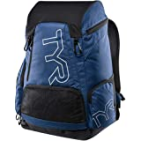 TYR Carbon 45L Printed Backpack