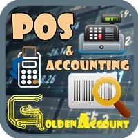 POS (Accounting & Restaurant)