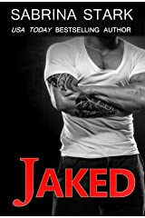 Jaked Kindle Edition