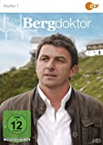 Der Bergdoktor - Staffel 1