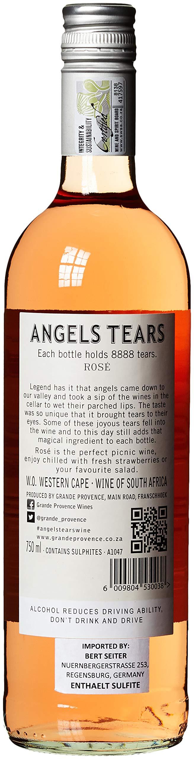 Angels-Tears-Ros-2017-trocken-6-x-075-l