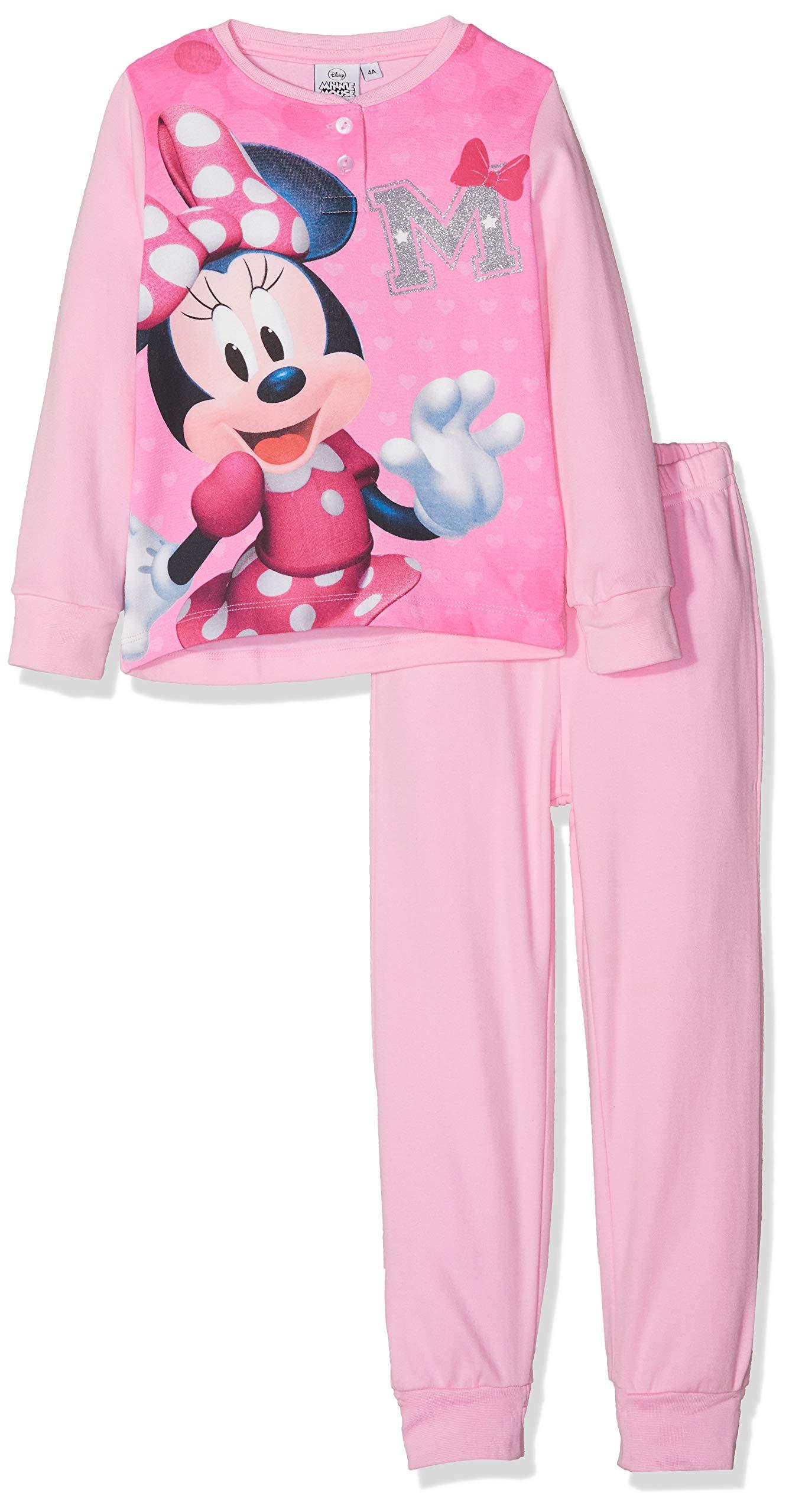 aa5dc60f8 Disney Minnie